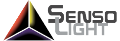 Senso Light